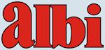logo_albi_150